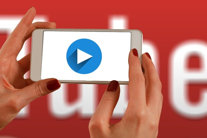 videomarketing pa pymes