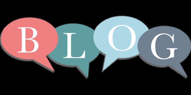 La importancia de crear un blog para empresas