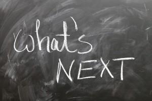 Preguntas que nos ayudan a mejorar