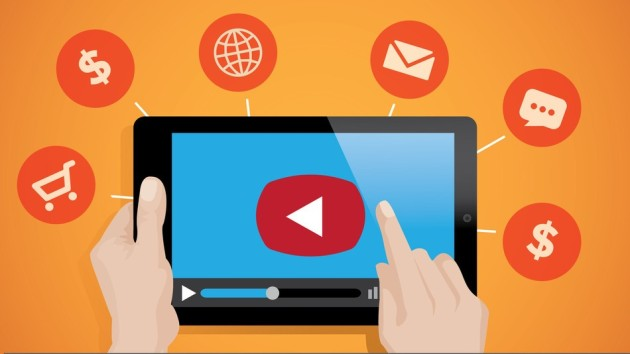 Beneficios de tener un video marketing
