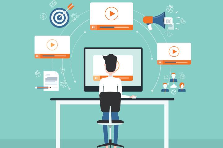 Cómo aumentar leads en tu blog de empresa