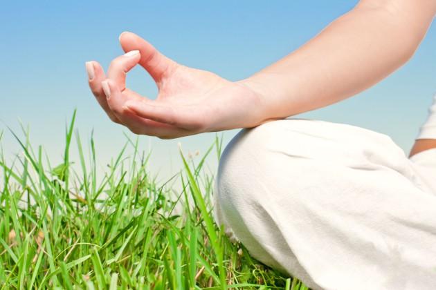 ejercicios efectivos para tener una mente sana